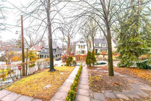 87 Spruce Hill Rd, Toronto E4047430