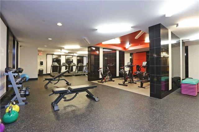#1111 - 1190 Dundas St E, Toronto E4048574