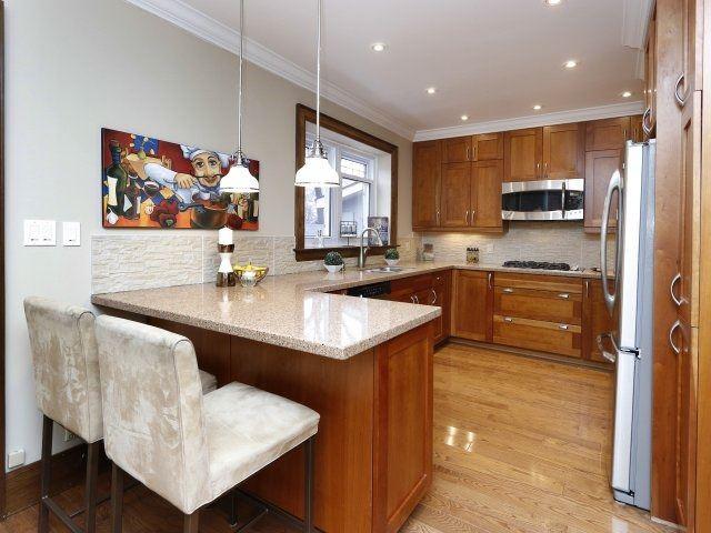 163 Hammersmith Ave, Toronto E4049129