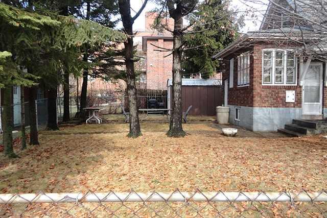 528 Birchmount Rd, Toronto E4050637