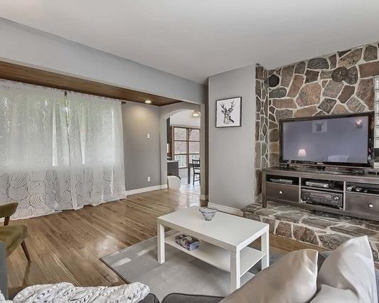 333 Morrish Rd, Toronto E4051636