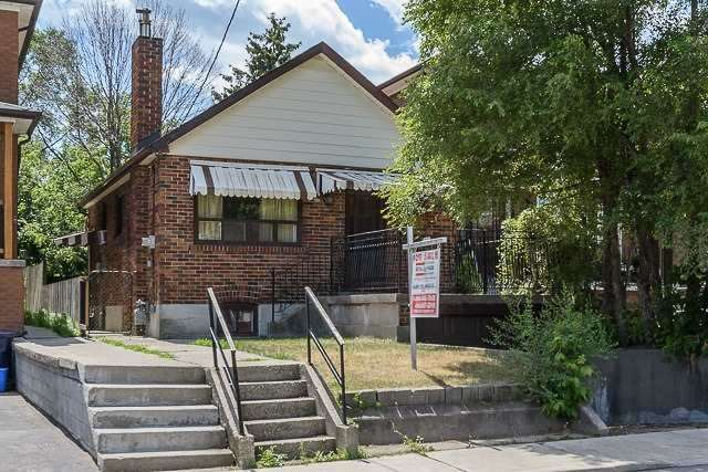 83 Virginia Ave, Toronto E4055310