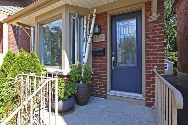 169 Courcelette Rd, Toronto E4057179