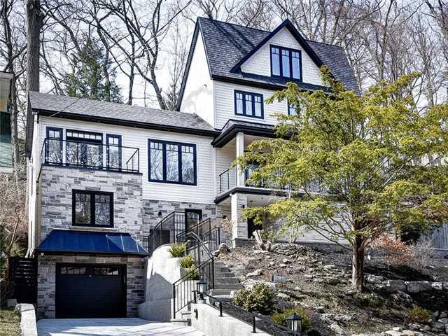 192 Neville Park Blvd, Toronto E4057876