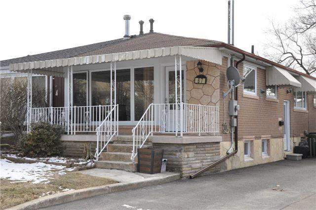 67 Newlands Ave, Toronto E4058491