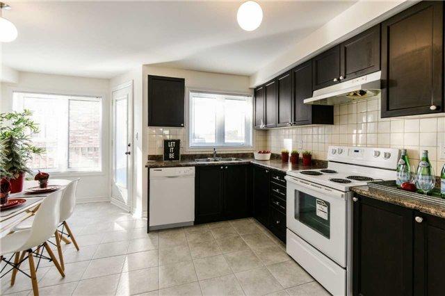 22 Tideswell Blvd, Toronto E4058639