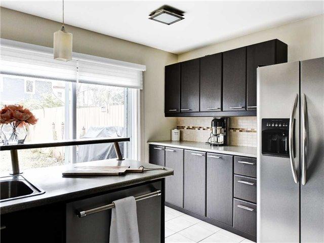 130 Ashdale Ave, Toronto E4059774