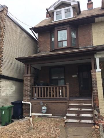 1930 Gerrard St E, Toronto E4060665