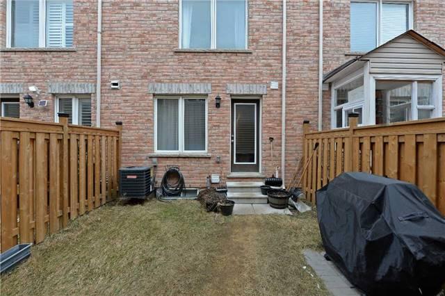 56 Zezel Way, Toronto E4061022