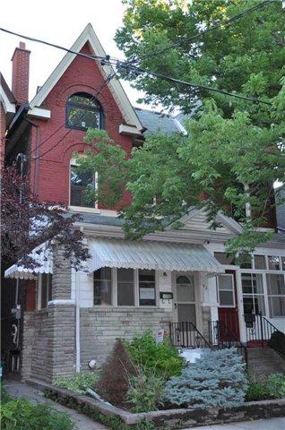 92 Caroline Ave, Toronto E4061793