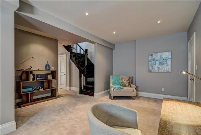 12 Fenwood Hts, Toronto E4078894