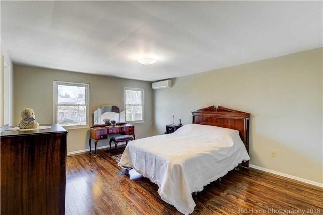 38 Collingsbrook Blvd, Toronto E4079551