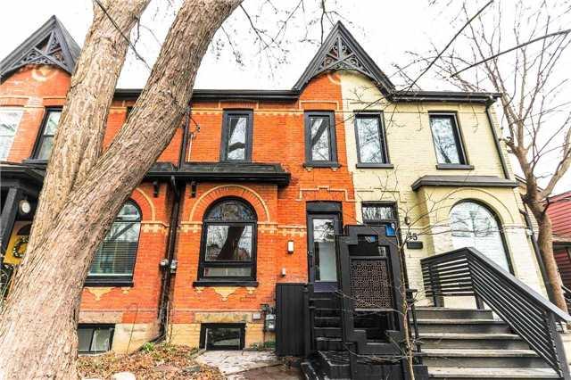 47 Morse St, Toronto E4079729