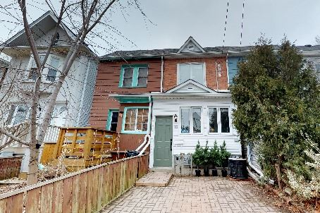 76 Seymour Ave, Toronto E4083387