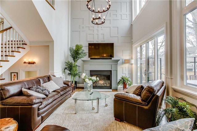 100 Scarborough  Rd, Toronto E4087988