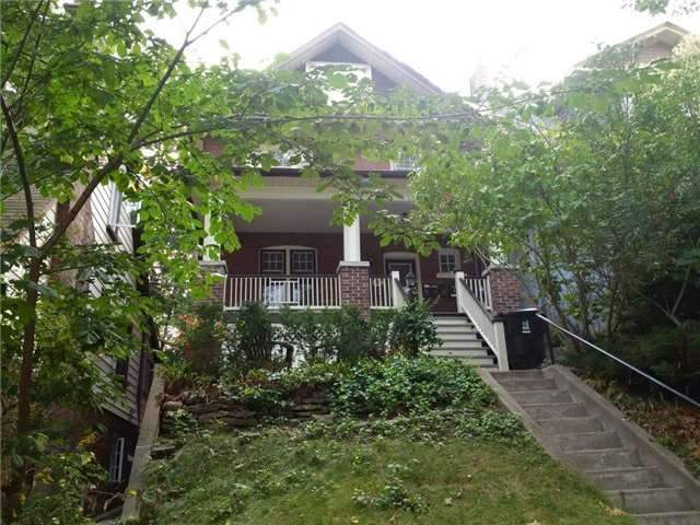 92 Neville Park Blvd, Toronto E4091066
