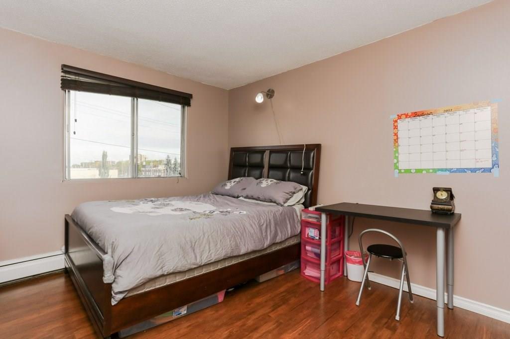 45 Purley Cres, Toronto E4091734