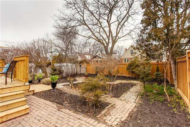 34 Gardens Cres, Toronto E4095259