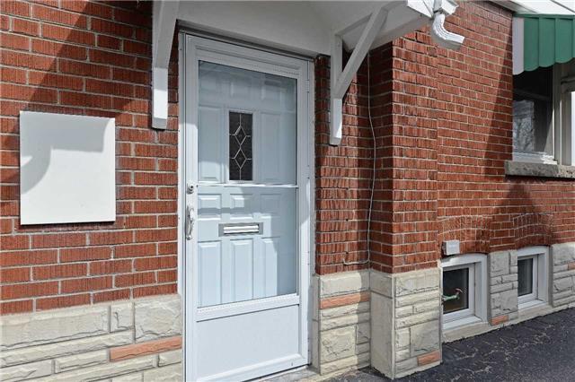 54 Shangarry Dr, Toronto E4097452