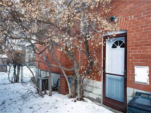 170 Ellington Dr, Toronto E4100005