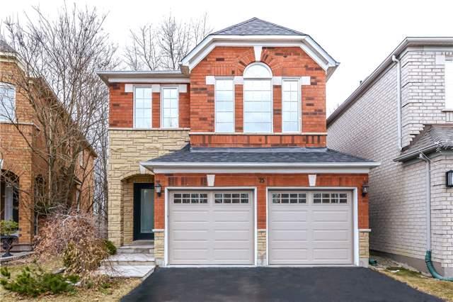 75 Moreau Tr, Toronto E4100225