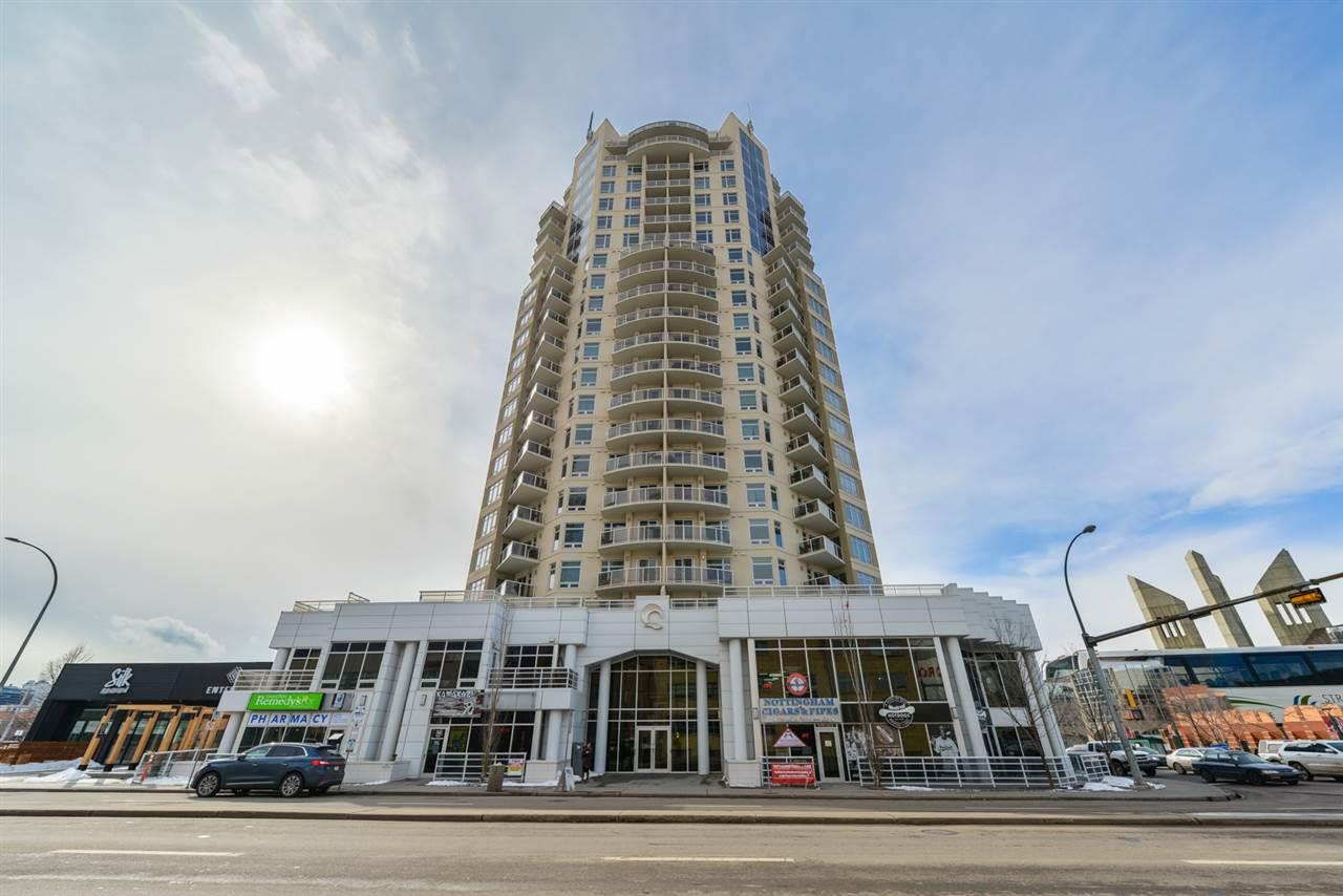 403-201-carlaw-ave