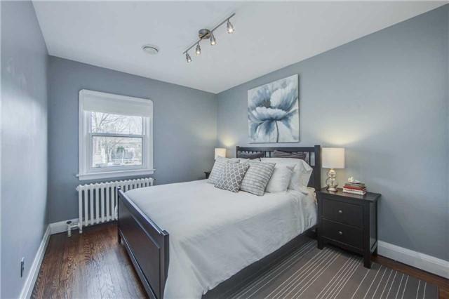 9 Parkview Hts, Toronto E4104195
