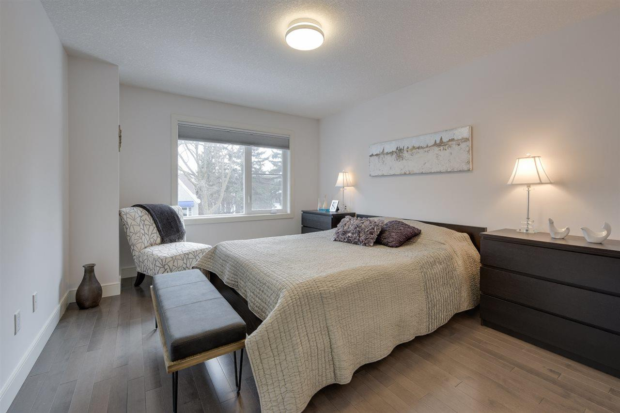 91 Cavell Ave, Toronto E4105423