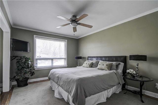 10 Duncombe Blvd, Toronto E4118010