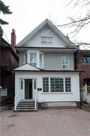 86 Simpson Ave, Toronto E4118603