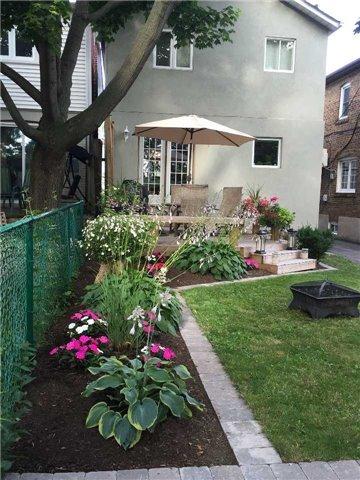 156 Blantyre Ave, Toronto E4120737