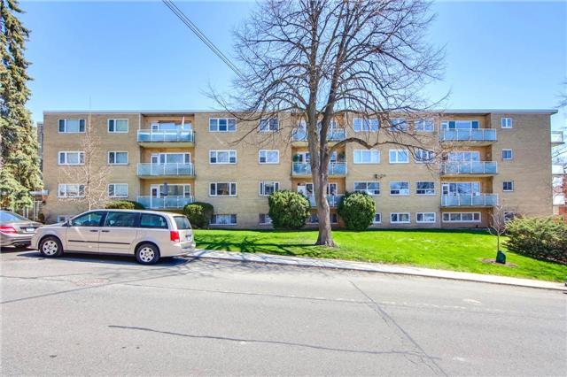#202 - 75 Scarborough Rd, Toronto E4122376