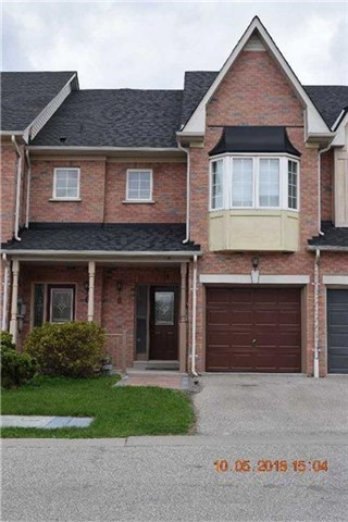 8 Colinroy St, Toronto E4126624