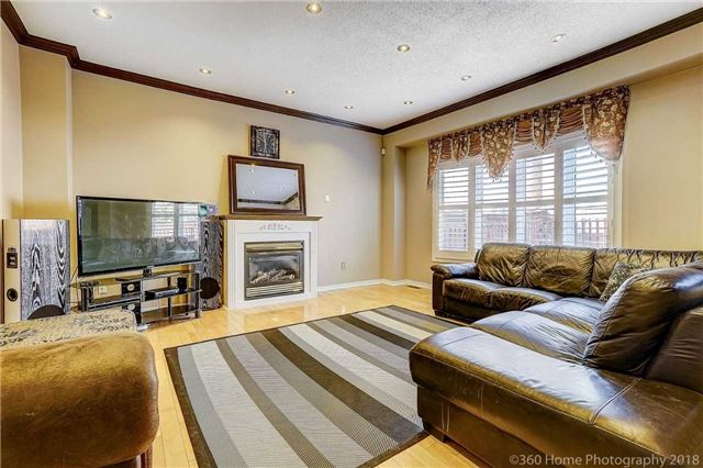 171 Staines Rd, Toronto E4129000