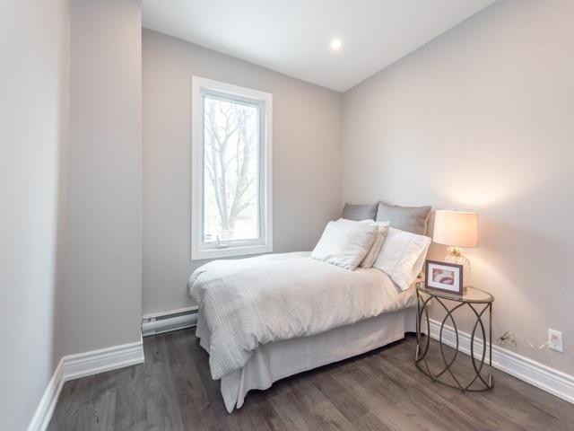 85 Logan Ave, Toronto E4130249