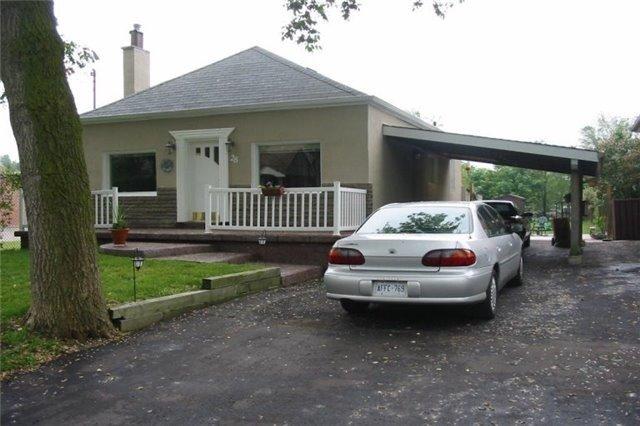 28 Bobmar Rd, Toronto E4137728