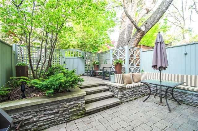 141 Edgewood Ave, Toronto E4138257