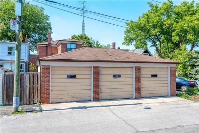 73 Balfour Ave, Toronto E4145831