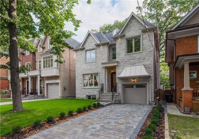 7 Scarborough Rd, Toronto E4149837