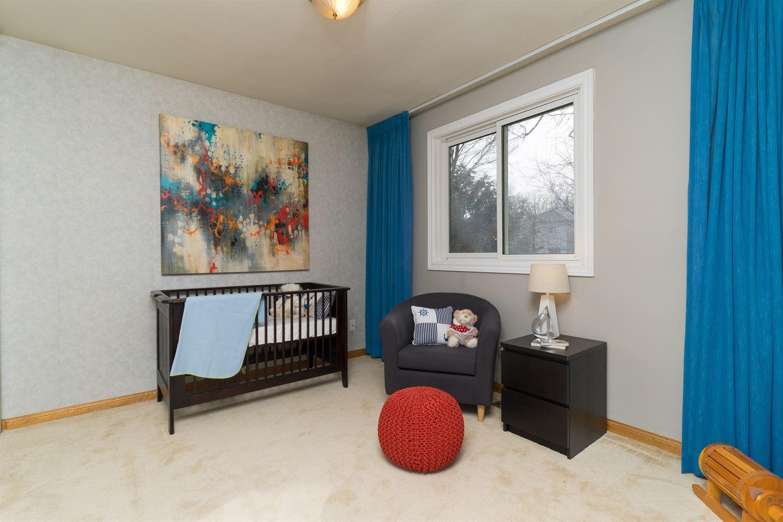 128 Homestead Rd, Toronto E4153088