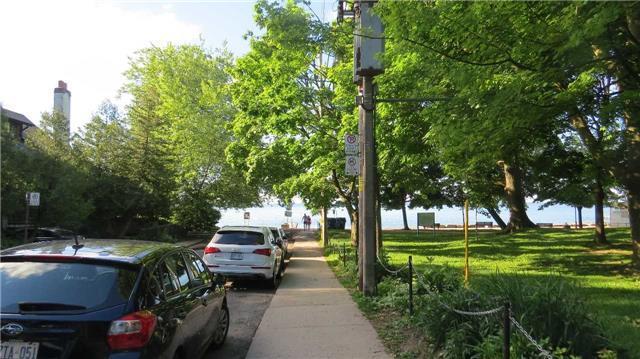 28 Silver Birch Ave, Toronto E4166003