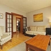 43 Eastwood Rd, Toronto E4208350