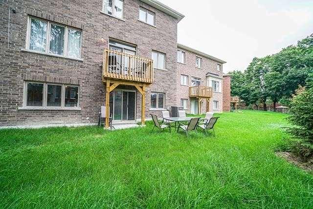 39 Neelands Cres, Toronto E4232564