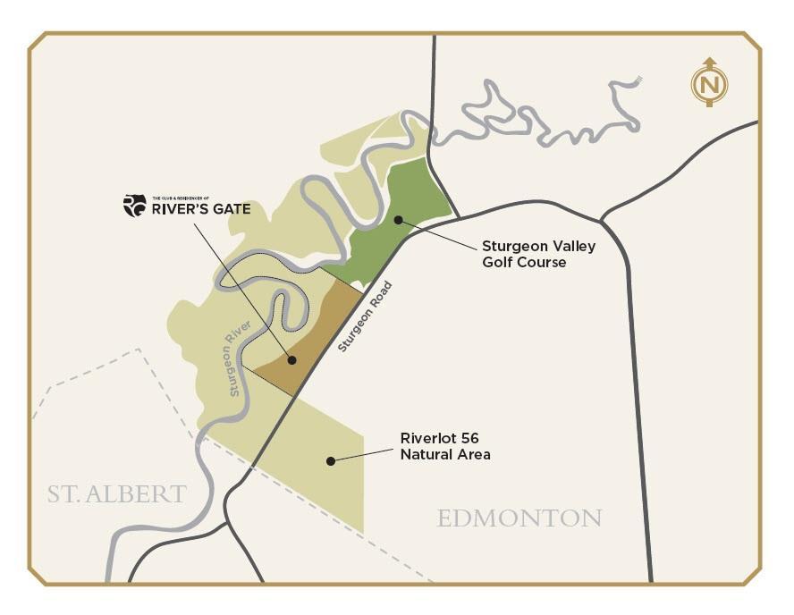 1834 Pine Grove Ave, Pickering E4233040