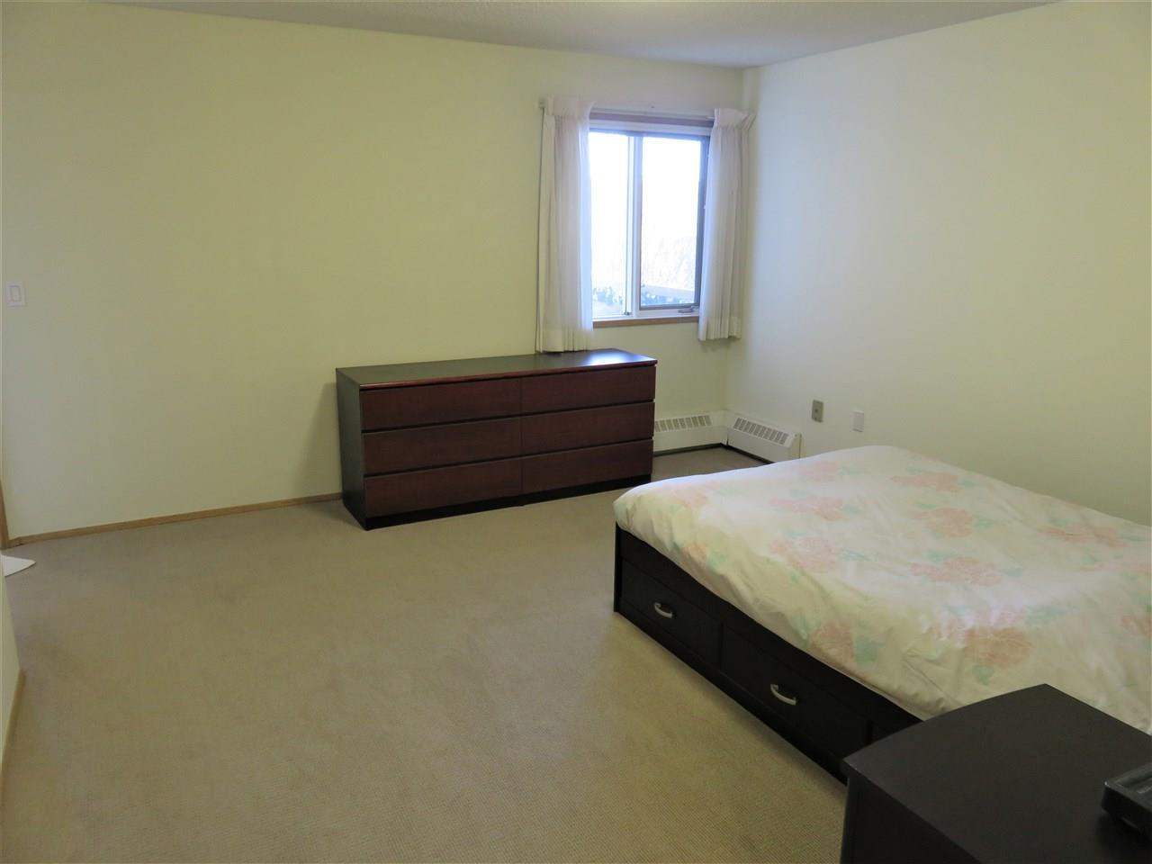 2190 Mcnicoll Ave, Toronto E4233181