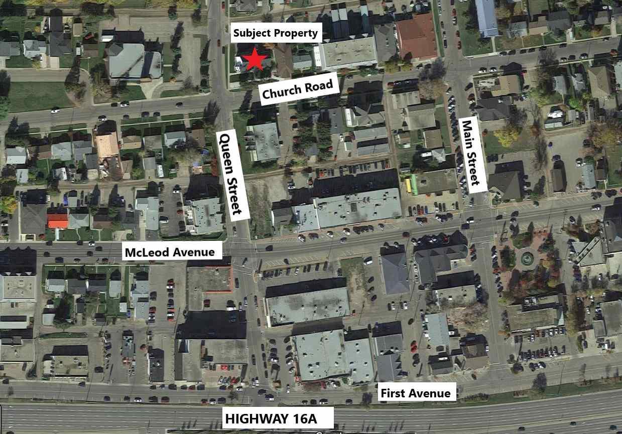 27 Huntington Ave, Toronto E4239561