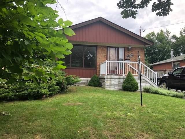 53 Densgrove Rd, Toronto E4240147