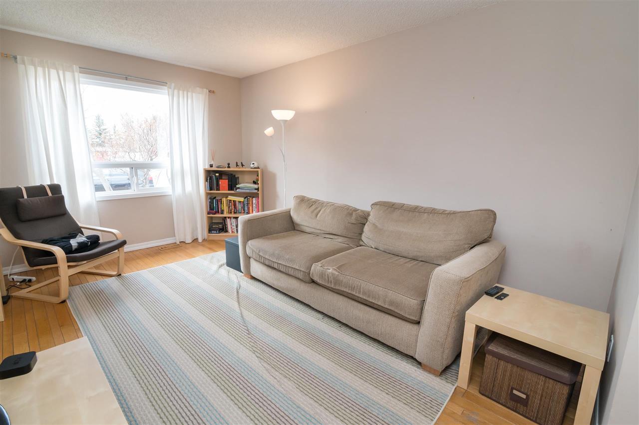 2302 Eglinton Ave E, Toronto E4240706