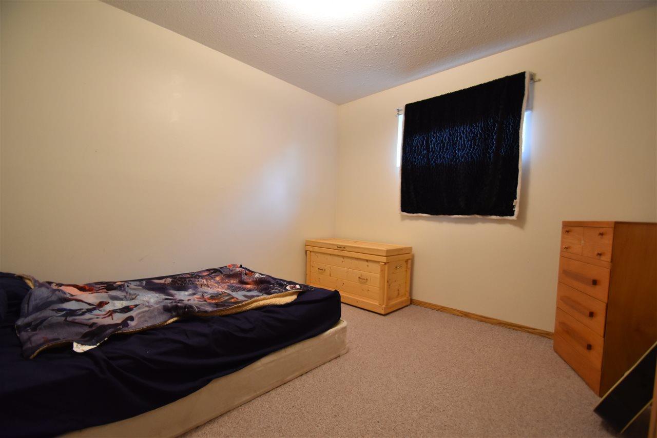 #1014 - 20 Guildwood Pkwy, Toronto E4241740