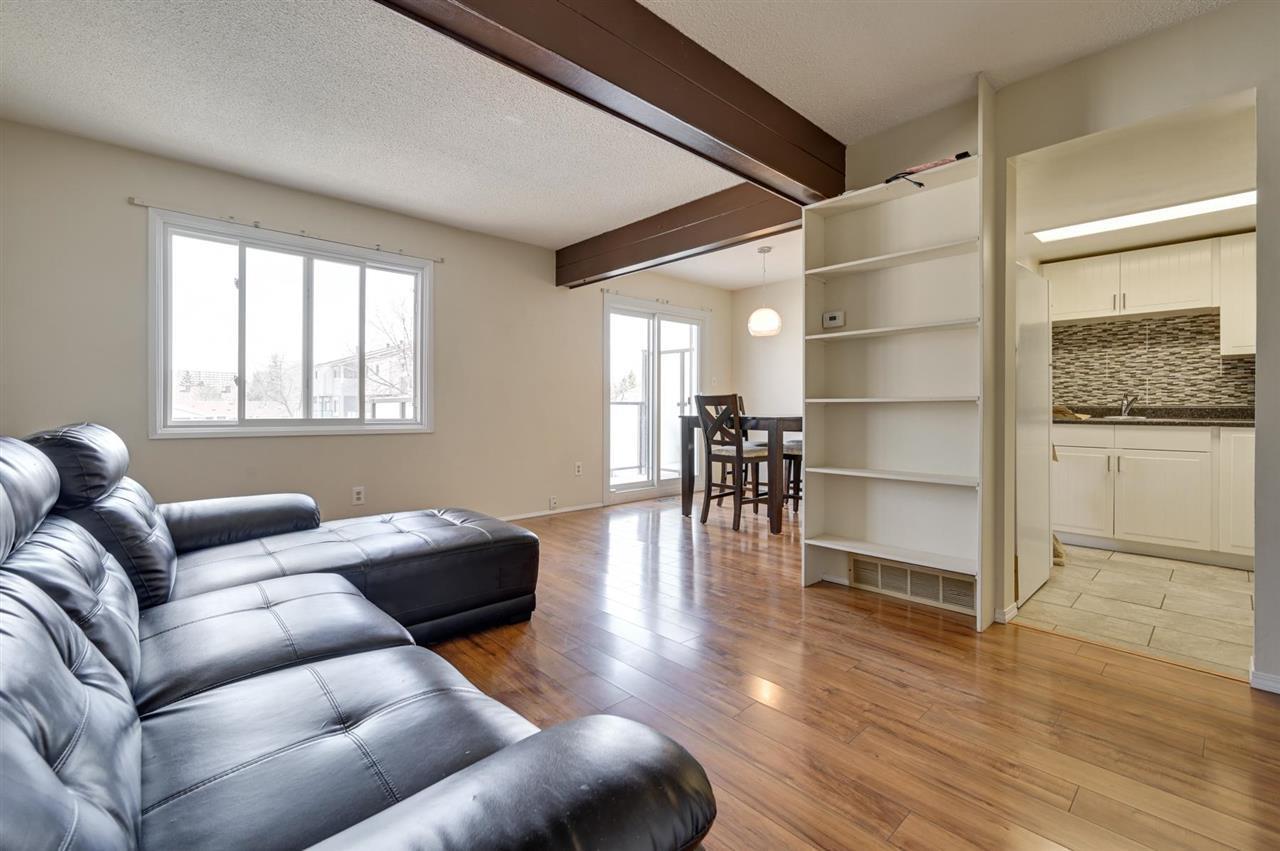 40 Bexhill Ave, Toronto E4243540